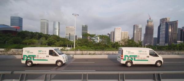 依托国家综合立体交通网规划,助力云南交通运输早日达成碳中和