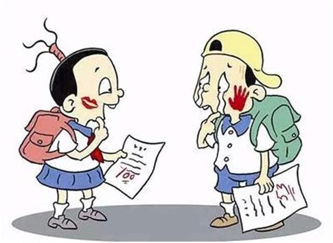 读书郎名师辅导班,孩子新学期查缺补漏的好帮手