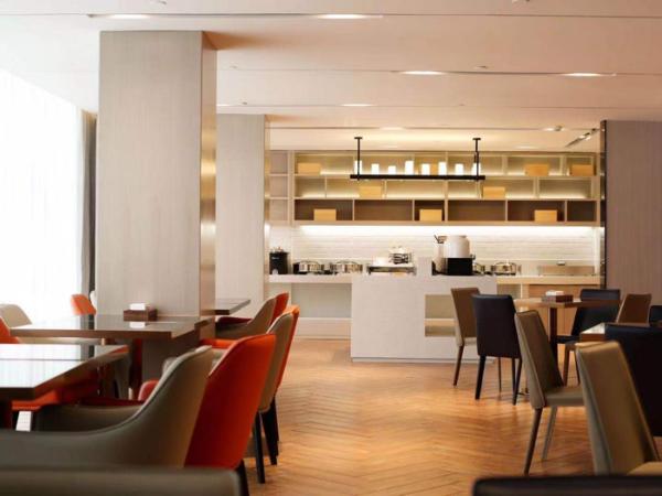 宜尚酒店又添新店,就在距桂林最近的城市里