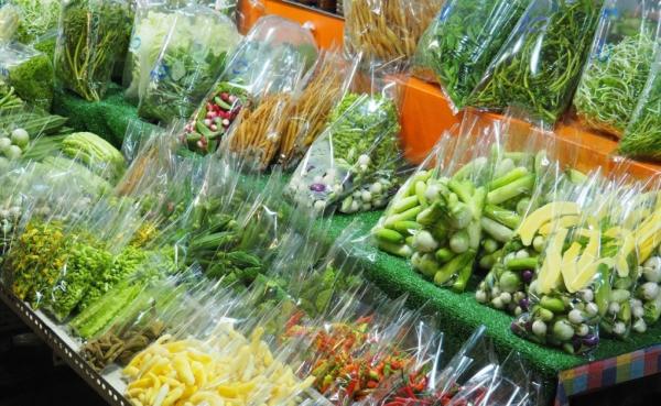 科茂废塑料化学循环如何面对塑料包装的回收挑战