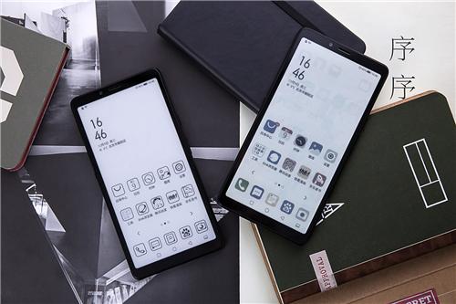 健康阅读快乐生活 海信5G阅读手机A7燃起新一波福利