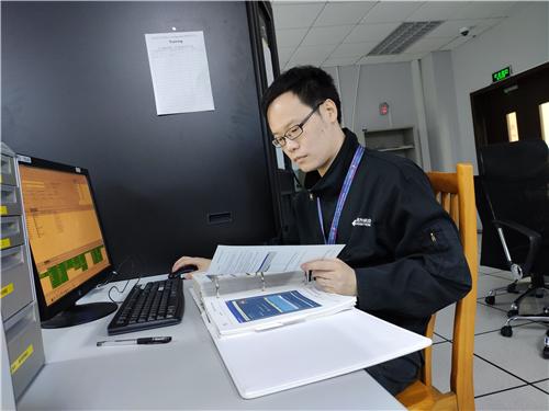 东航研发中心这项自主创新 摆脱全球备件荒又省钱95%