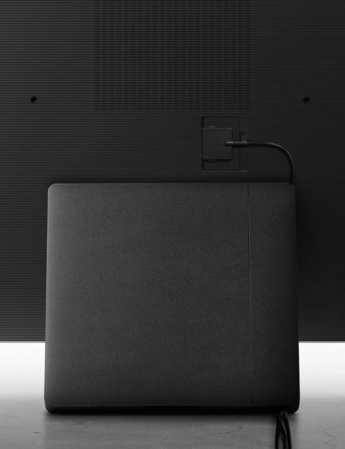 让电视回归本源,三星Neo QLED 8K打造完全沉浸的观影体验