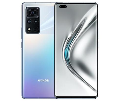315手机口碑汇总报告,荣耀V40成最具购买价值旗舰手机