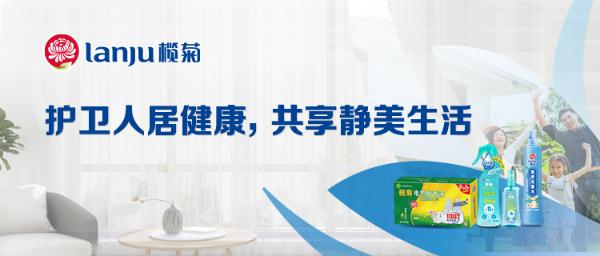 """学院奖2021春季征集活动,涂缓缓与四大品牌跨界玩起""""元气CP"""""""