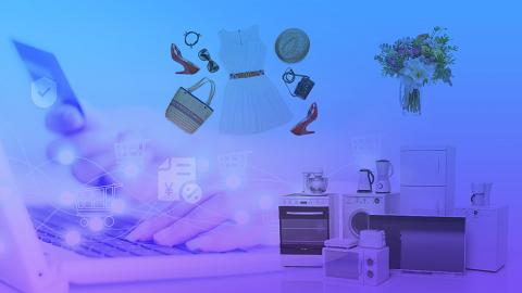国内商家通过2Checkout复合商业模式和各种支付方式在全球成功线上销售
