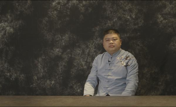 匠心茶韵,安心茶运 ——与中国国家茶叶文化传承人的对话