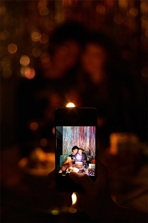 影像时代领跑者 视频拍照就选三星Galaxy S21 5G系列