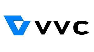 腾讯发布全平台、全功能的H.266/VVC解码器 性能业界领先