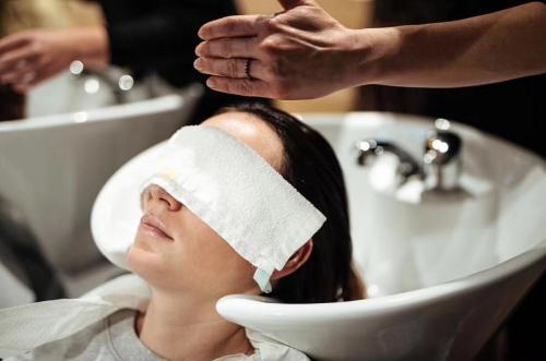 RICA|意大利RICA洗发水拯救发质,什么意大利洗发水好用?