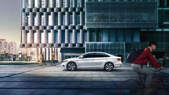 走入数字化无人区 ,问道汽车营销新可能 | 动见之轰鸣