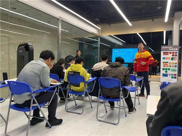 《AED》大众化任重道远 奥利来中国保护中国人民的健康