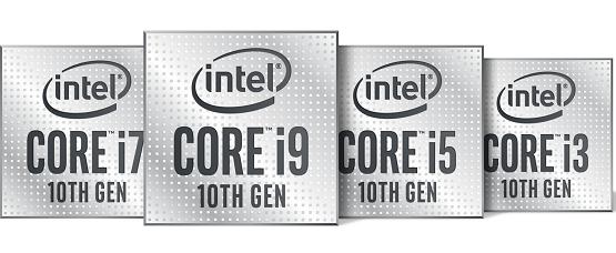 英特尔第十代酷睿i7处理器全面升级 鲍彤为您带来更好的体验