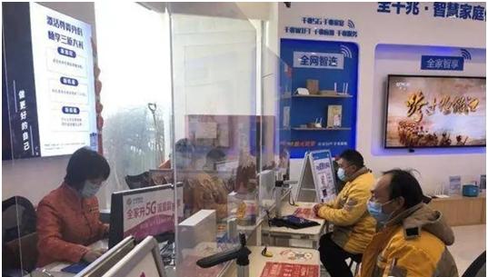 温情故事持续上演!181名青岛环卫工子女有了金石教育公益课堂