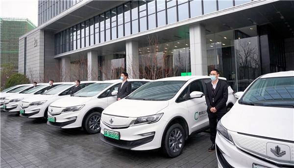 网约车服务哪家强?杭州网约车2020年度服务质量测评结果公布