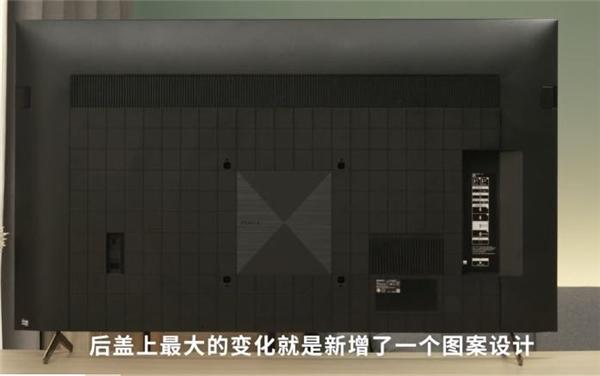有颜值有实力京东独家定制款索尼X91J游戏电视即将上市