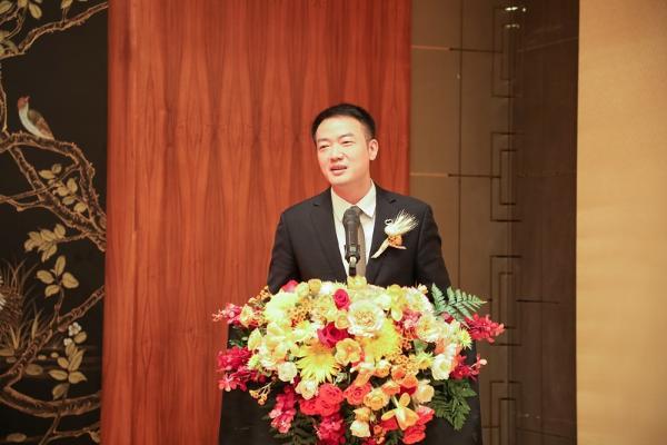 再添新合资,星河智善生活与广东韫仁投资达成战略合作