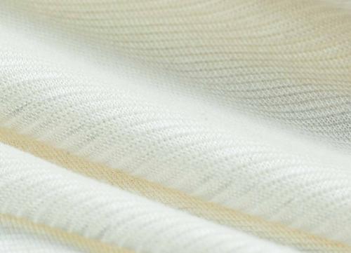 天丝品牌纤维不断发展绿色科技 让可持续时尚与春天同行