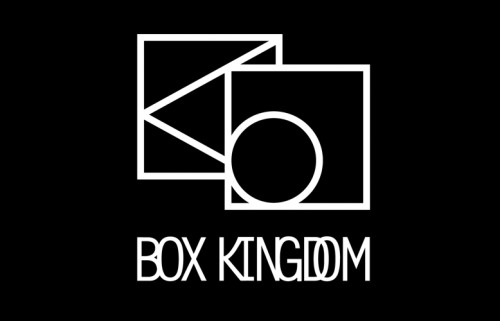 探索盒子王国,美妆不设限1秒解锁你的密码