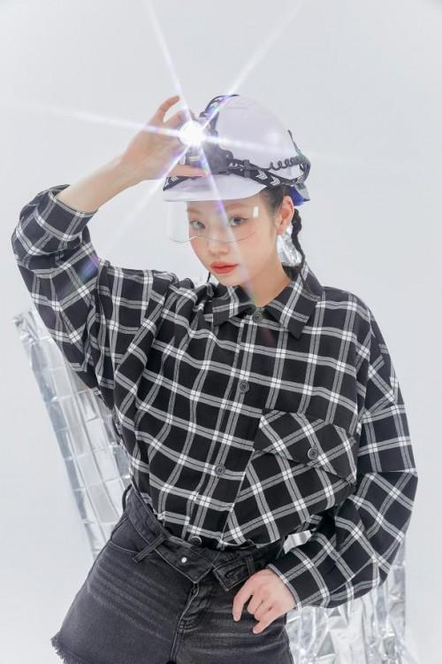 集美貌和实用于一身,韩都衣舍设计师系列真的绝!