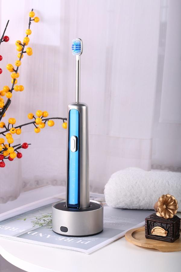 电动牙刷哪个牌子好?孕妇能用电动牙刷吗?