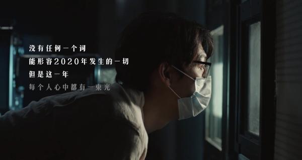 """二刷泪目的不止有破50亿的""""李焕英"""",还有TA们"""