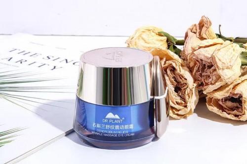 """植物医生:中国化妆品品牌的国际化""""蝶变"""""""