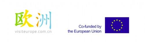 THEO解锁新身份——欧洲云旅行在线体验官!邀请您在欧洲旅游线上开启新游戏