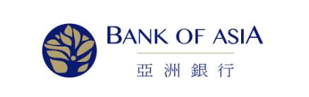 """新标识新形象,亚洲银行砥砺前行,从""""新""""出发"""