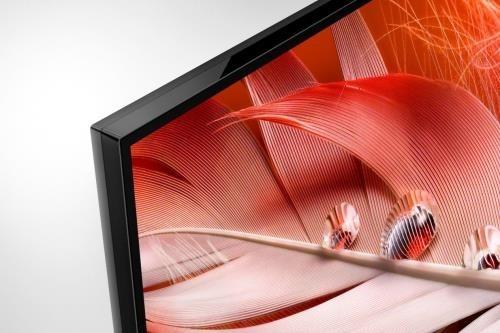 京东联合索尼独家定制的X91J游戏电视预售已开启,下定金即可拥有!