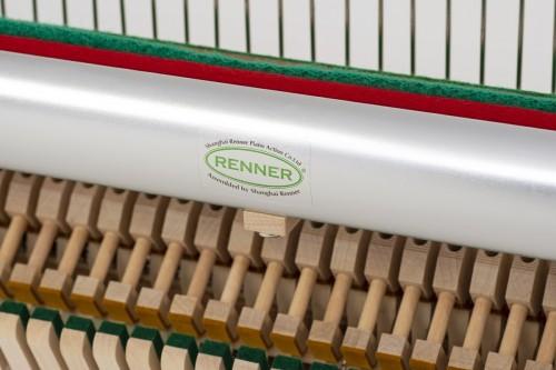 315消费者权益▏公爵钢琴坚持不移走高质量发展之路
