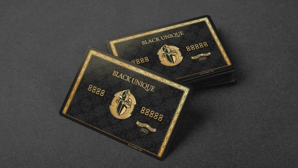 创新聚合优惠卡,全球购骑士卡逆势突围的关键原因