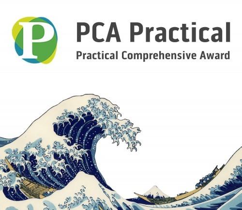 2020年日本PCA大奖名单公布,中国也有品牌获奖了