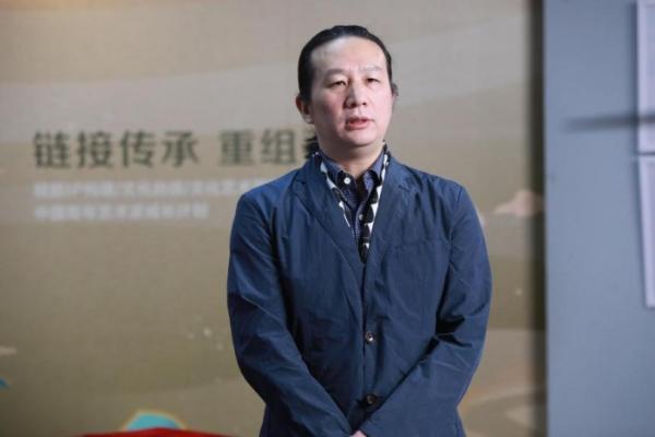 西域国际艺术驻留计划在京启动