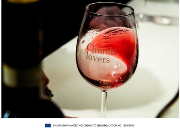 迅迪葡萄酒协会正式推出微信生态服务中国迅迪爱好者