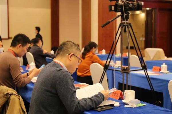 在线教育专业委员会成立,大鹏教育倡议行业规范化管理