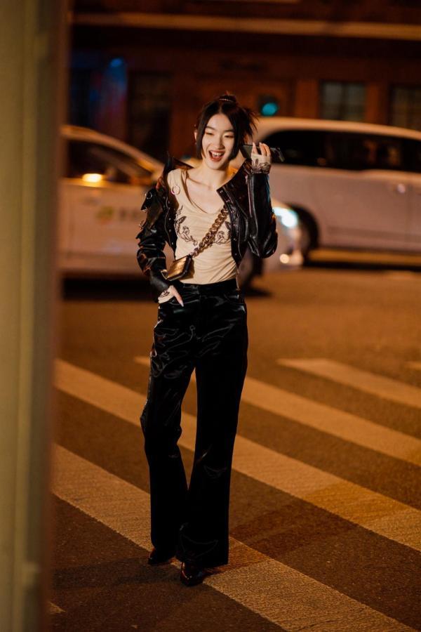 七大风格引领时尚潮流 淘宝新势力周总有一款适合你
