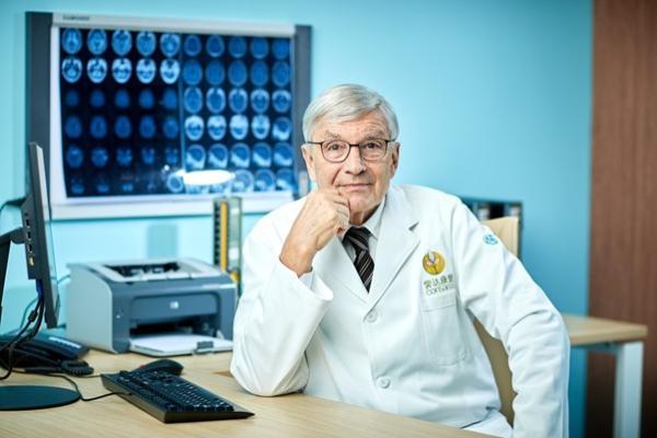 最新临床数据显示:卒中康复启动越早,功能恢复效果越好