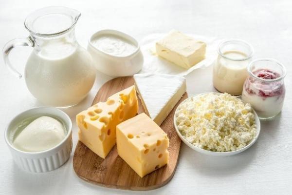 哪个牌子的补钙产品好?Osteocare补钙剂——英国一瓶难求的冠军钙