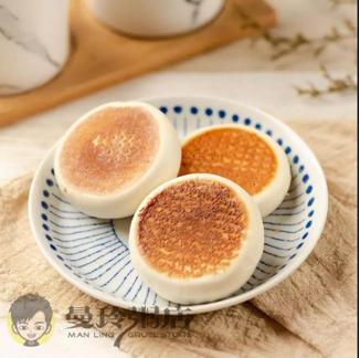 记忆中的香与甜,曼玲粥店爆款推荐!