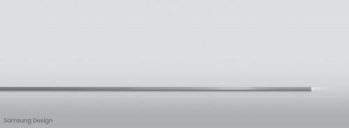 三星Neo QLED 8K:极简设计打造沉浸体验,VDE认证守护用眼健康