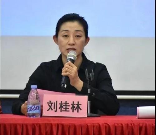 广东省铁人三项协会第一次会员大会在穗圆满举办