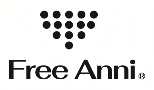聚焦女性健康 Free Anni馥蕊安妮以科技开启私护新时代