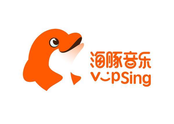 海豚音乐vipSing品牌升级,打造国际化在线音乐教育新理念