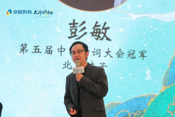 http://www.edaojz.cn/caijingjingji/909362.html