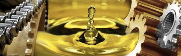 领先行业一步 统一润滑油加快迭代升级低粘高能油品