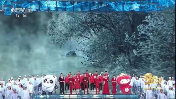http://www.weixinrensheng.com/baguajing/2617533.html