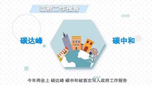 """董卿纳滨JD.COM推出首台节能环保""""优质高效""""冷凝壁挂炉 响应国家""""碳中和""""战略"""
