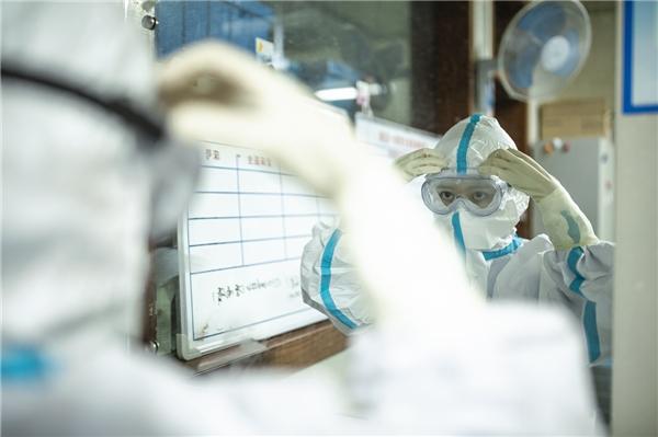 字节跳动2020年社会责任报告:医疗人道主义救助基金已达4.46亿元