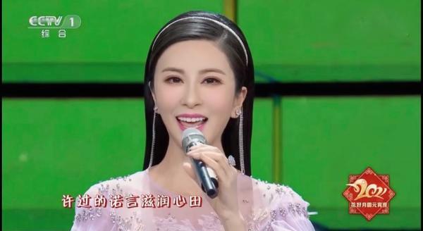 http://www.weixinrensheng.com/baguajing/2617501.html